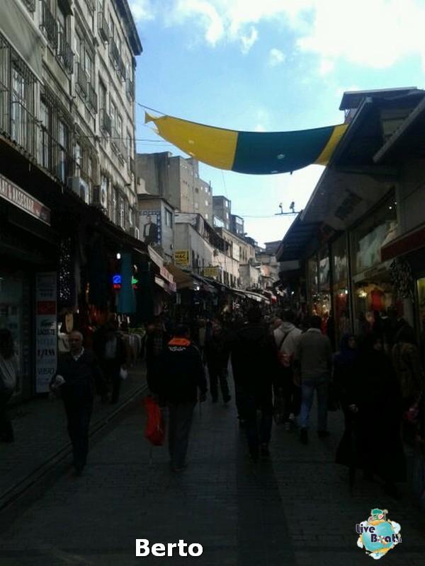 2013-11-07 Istanbul  Costa Fascinosa-costa-fascinosa-istanbul-diretta-liveboat-crociere-4-jpg