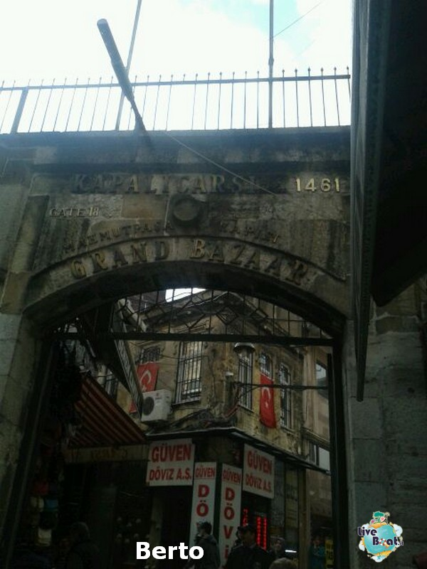 2013-11-07 Istanbul  Costa Fascinosa-costa-fascinosa-istanbul-diretta-liveboat-crociere-6-jpg
