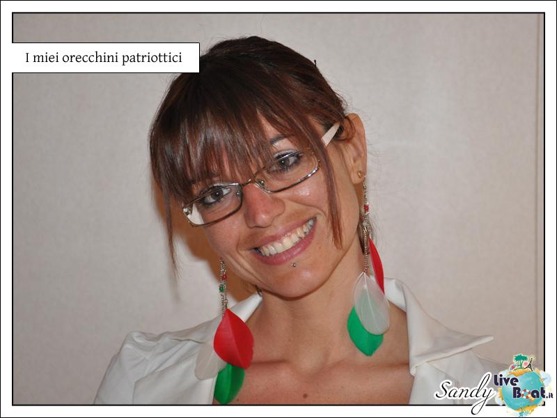 C.MEDITERRANEA-Oltre le Colonne d'Ercole, 31/05/12-10/06/12-costa_mediterranea_oltre_le_colonne_ercole-49-jpg