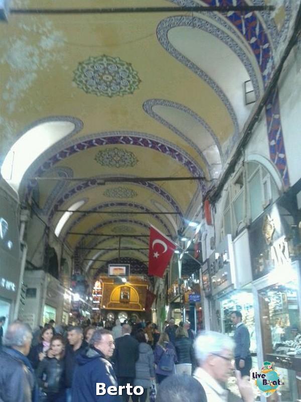 2013-11-07 Istanbul  Costa Fascinosa-costa-fascinosa-istanbul-diretta-liveboat-crociere-7-jpg