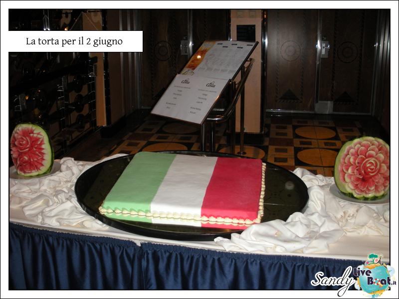 C.MEDITERRANEA-Oltre le Colonne d'Ercole, 31/05/12-10/06/12-costa_mediterranea_oltre_le_colonne_ercole-50-jpg