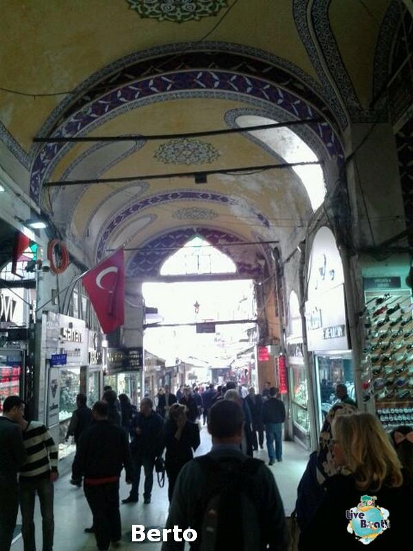 2013-11-07 Istanbul  Costa Fascinosa-costa-fascinosa-istanbul-diretta-liveboat-crociere-19-jpg