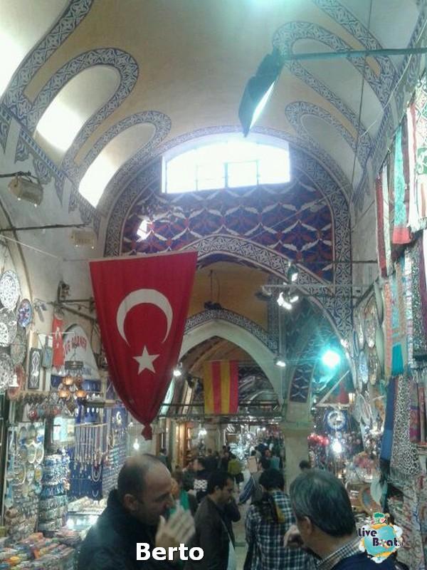 2013-11-07 Istanbul  Costa Fascinosa-costa-fascinosa-istanbul-diretta-liveboat-crociere-20-jpg