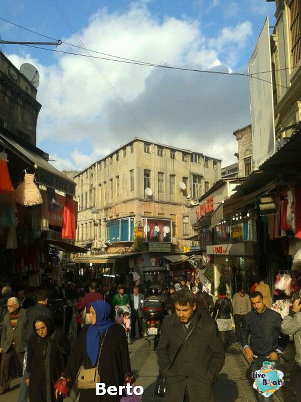 2013-11-07 Istanbul  Costa Fascinosa-costa-fascinosa-istanbul-diretta-liveboat-crociere-28-jpg
