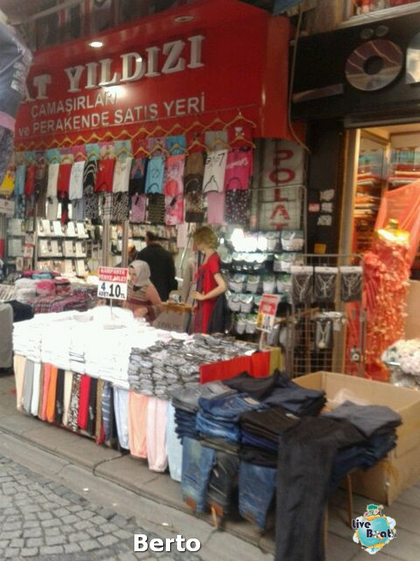 2013-11-07 Istanbul  Costa Fascinosa-costa-fascinosa-istanbul-diretta-liveboat-crociere-31-jpg