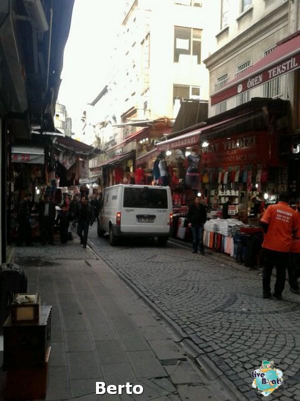 2013-11-07 Istanbul  Costa Fascinosa-costa-fascinosa-istanbul-diretta-liveboat-crociere-33-jpg