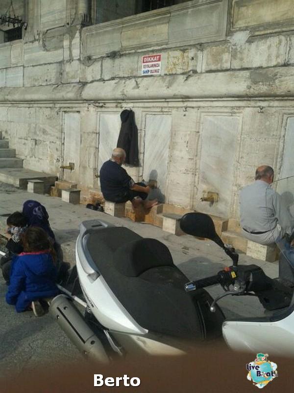 2013-11-07 Istanbul  Costa Fascinosa-costa-fascinosa-istanbul-diretta-liveboat-crociere-43-jpg