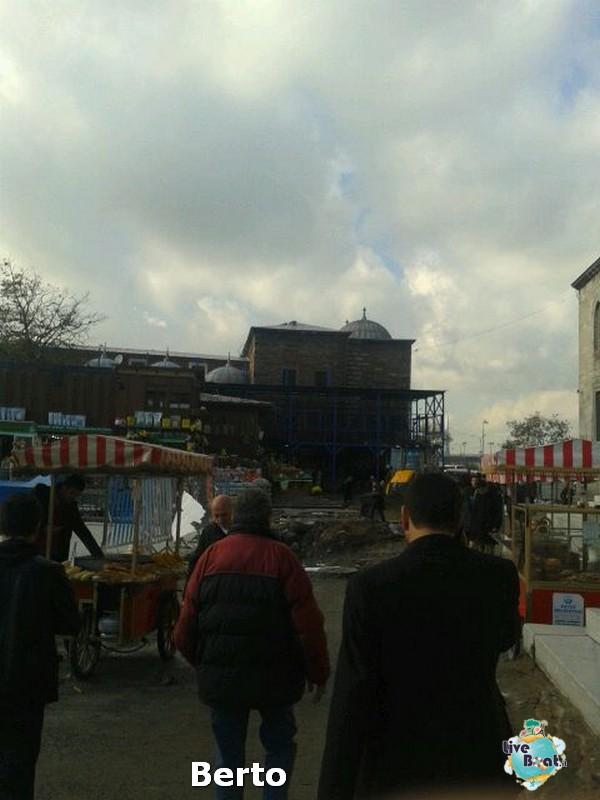 2013-11-07 Istanbul  Costa Fascinosa-costa-fascinosa-istanbul-diretta-liveboat-crociere-46-jpg