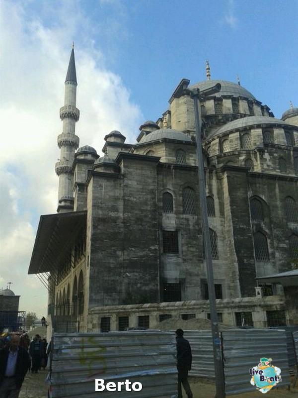 2013-11-07 Istanbul  Costa Fascinosa-costa-fascinosa-istanbul-diretta-liveboat-crociere-47-jpg