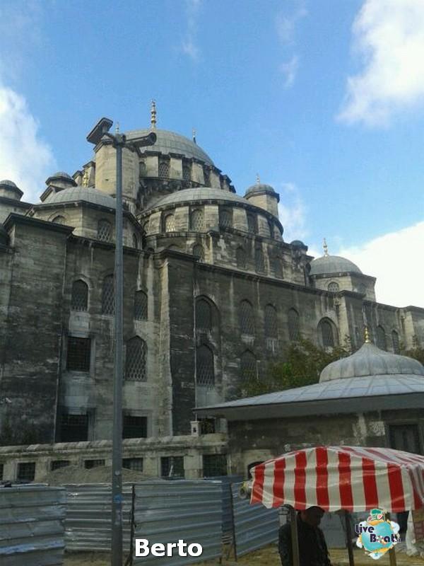2013-11-07 Istanbul  Costa Fascinosa-costa-fascinosa-istanbul-diretta-liveboat-crociere-50-jpg