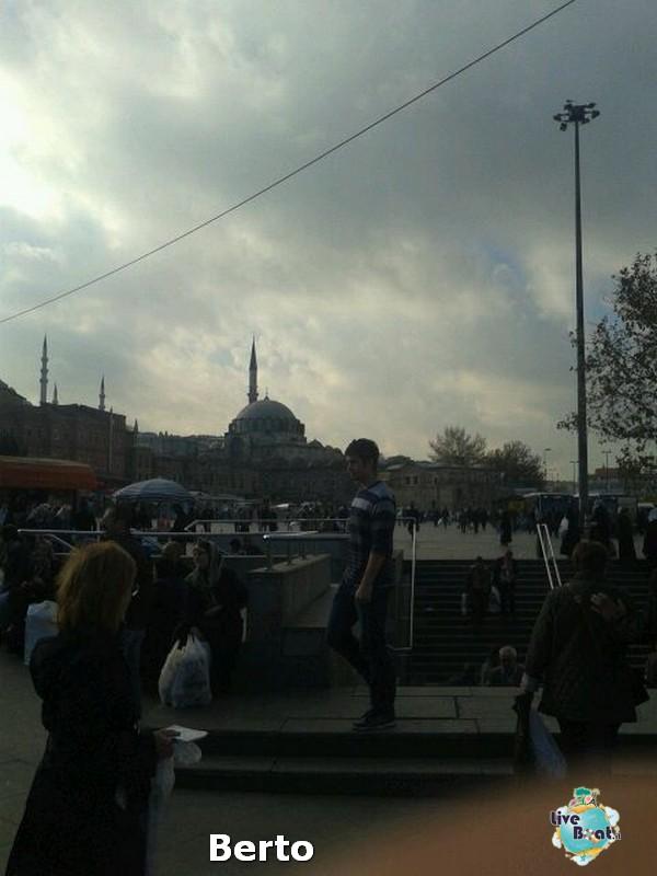 2013-11-07 Istanbul  Costa Fascinosa-costa-fascinosa-istanbul-diretta-liveboat-crociere-54-jpg