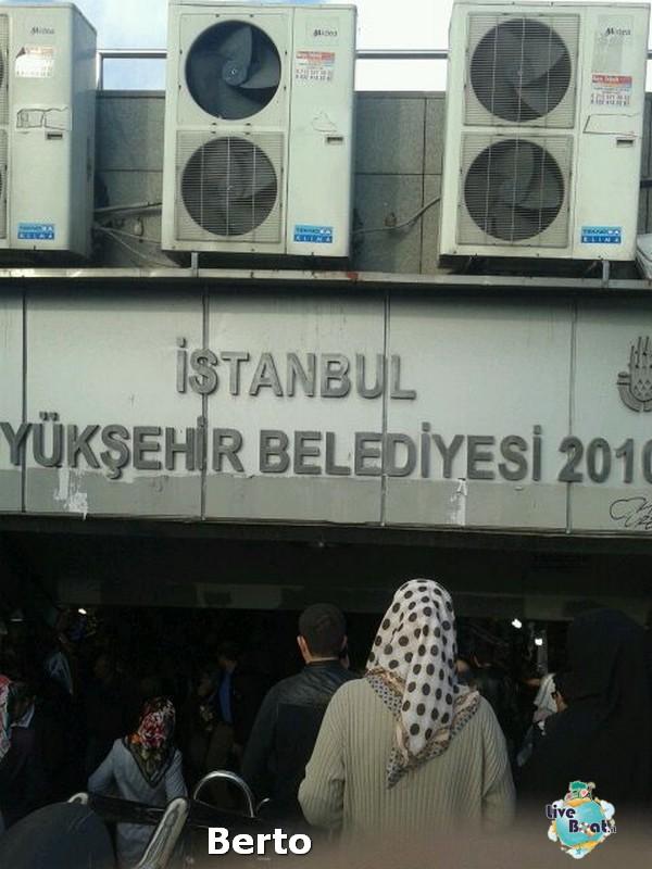2013-11-07 Istanbul  Costa Fascinosa-costa-fascinosa-istanbul-diretta-liveboat-crociere-56-jpg
