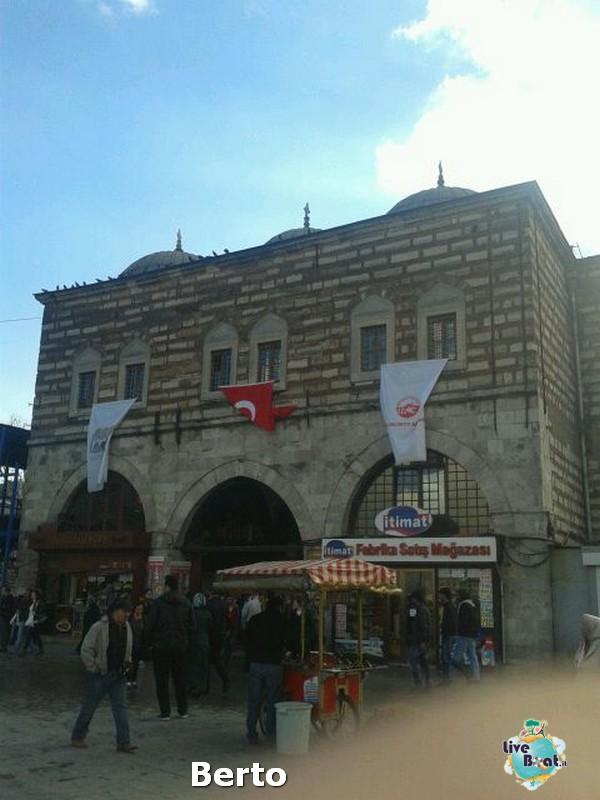 2013-11-07 Istanbul  Costa Fascinosa-costa-fascinosa-istanbul-diretta-liveboat-crociere-57-jpg