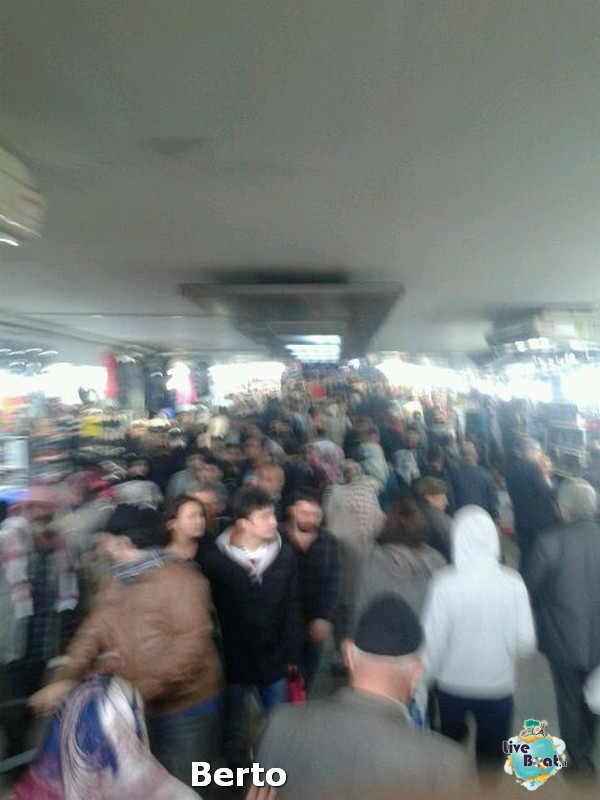 2013-11-07 Istanbul  Costa Fascinosa-costa-fascinosa-istanbul-diretta-liveboat-crociere-60-jpg
