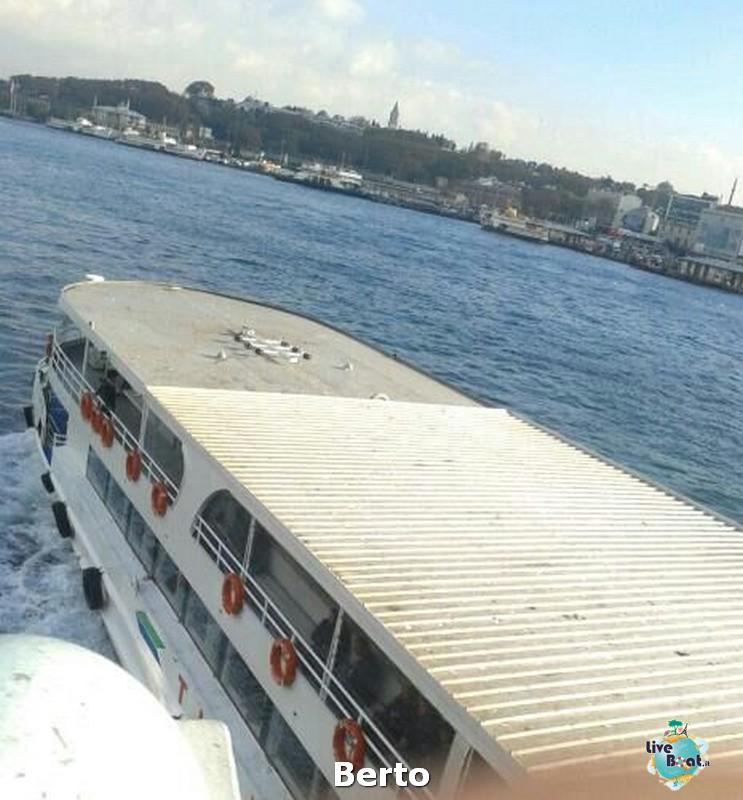 2013-11-07 Istanbul  Costa Fascinosa-costa-fascinosa-istanbul-diretta-liveboat-crociere-63-jpg