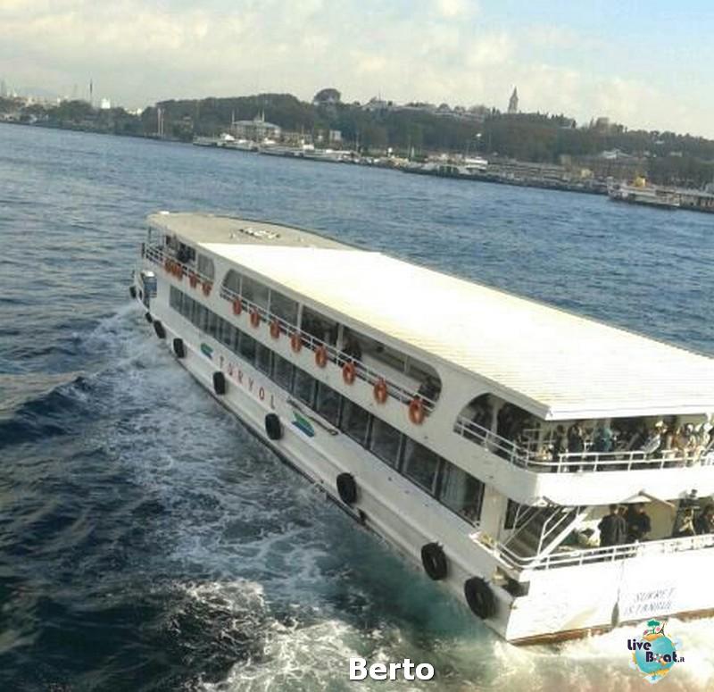 2013-11-07 Istanbul  Costa Fascinosa-costa-fascinosa-istanbul-diretta-liveboat-crociere-64-jpg