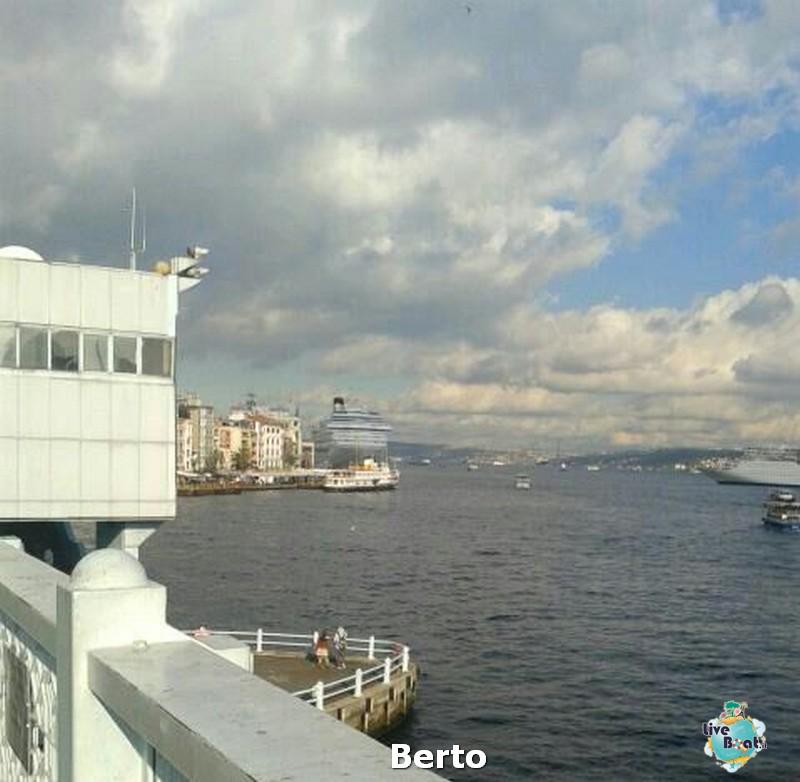 2013-11-07 Istanbul  Costa Fascinosa-costa-fascinosa-istanbul-diretta-liveboat-crociere-65-jpg