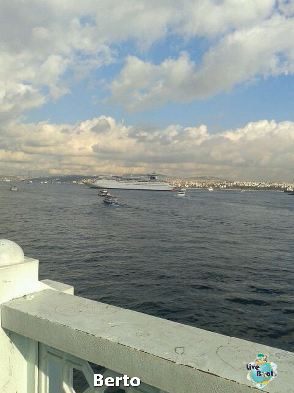 2013-11-07 Istanbul  Costa Fascinosa-costa-fascinosa-istanbul-diretta-liveboat-crociere-74-jpg