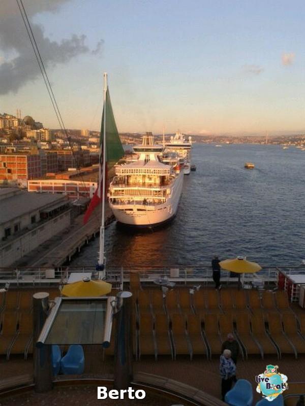 2013-11-07 Istanbul  Costa Fascinosa-costa-fascinosa-istanbul-diretta-liveboat-crociere-76-jpg