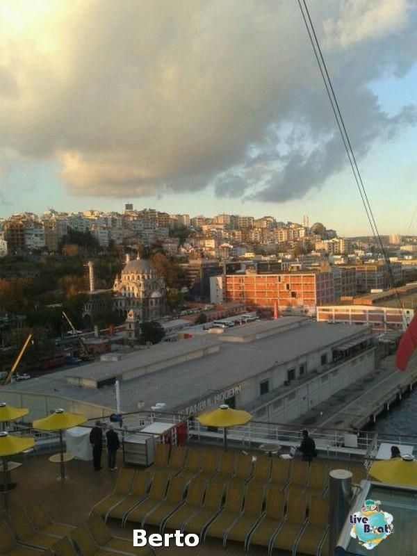 2013-11-07 Istanbul  Costa Fascinosa-costa-fascinosa-istanbul-diretta-liveboat-crociere-78-jpg