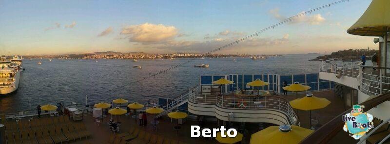 2013-11-07 Istanbul  Costa Fascinosa-costa-fascinosa-istanbul-diretta-liveboat-crociere-80-jpg