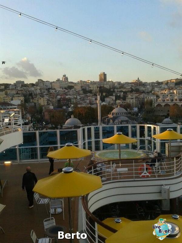 2013-11-07 Istanbul  Costa Fascinosa-costa-fascinosa-istanbul-diretta-liveboat-crociere-82-jpg