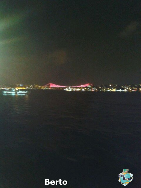 2013-11-07 Istanbul  Costa Fascinosa-costa-fascinosa-istanbul-diretta-liveboat-crociere-23-jpg