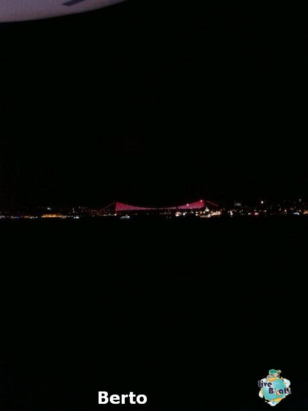 2013-11-07 Istanbul  Costa Fascinosa-costa-fascinosa-istanbul-diretta-liveboat-crociere-24-jpg