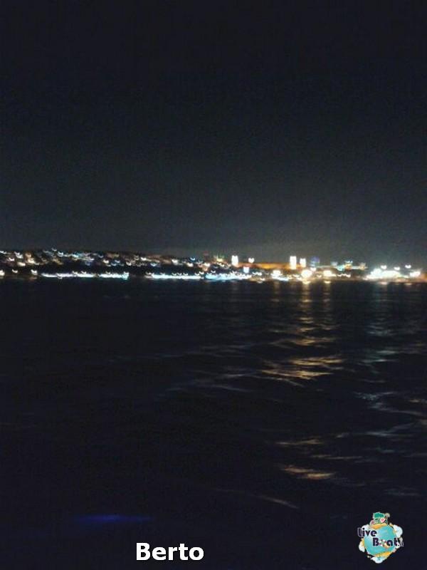 2013-11-07 Istanbul  Costa Fascinosa-costa-fascinosa-istanbul-diretta-liveboat-crociere-25-jpg
