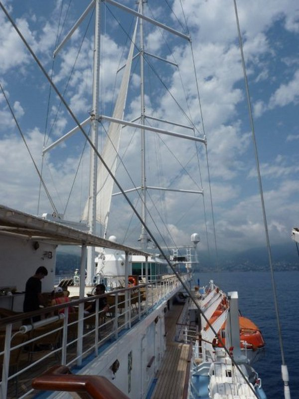 A bordo di Windsurf 22-23-giugno-vela-jpg