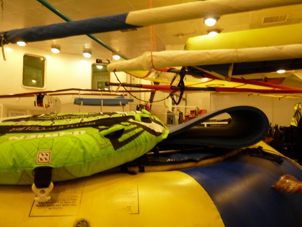 A bordo di Windsurf 22-23-giugno-p1010338-jpg