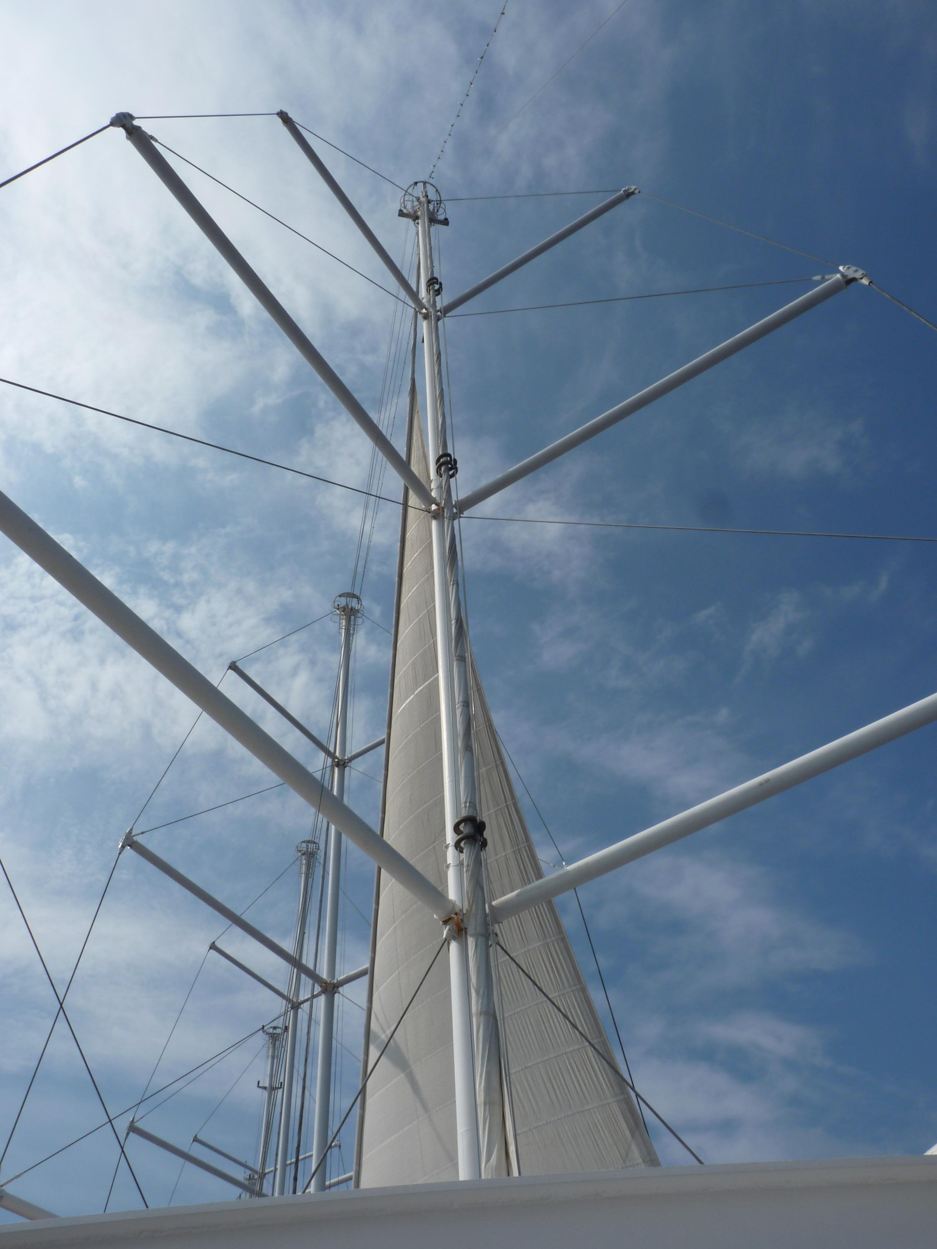 A bordo di Windsurf 22-23-giugno-p1010273-jpg