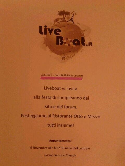 Buon compleanno Liveboat!!-uploadfromtaptalk1384001348108-jpg