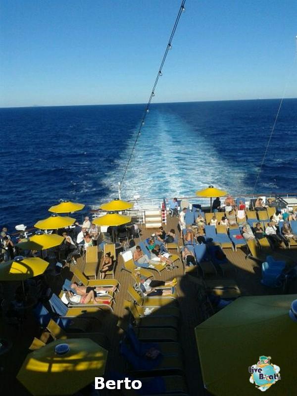 2013-11-08 Navigazione Costa Fascinosa-costa-fascinosa-navigazione-diretta-liveboat-crociere-2-jpg