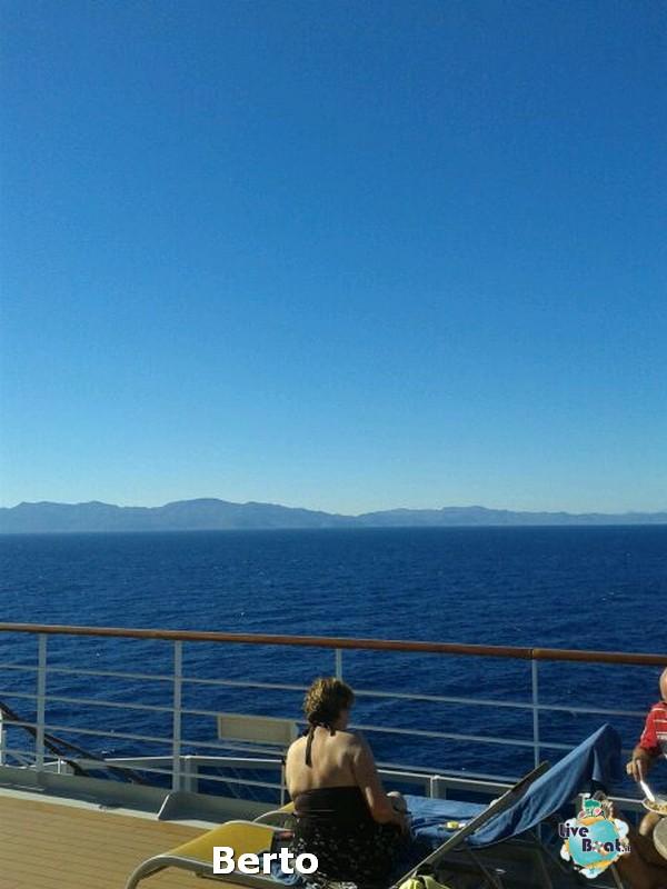 2013-11-08 Navigazione Costa Fascinosa-costa-fascinosa-navigazione-diretta-liveboat-crociere-4-jpg