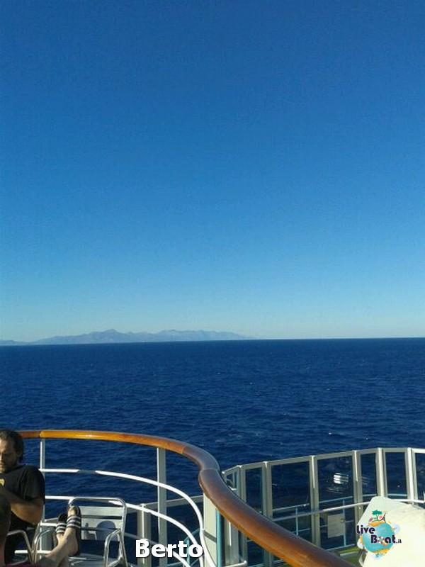 2013-11-08 Navigazione Costa Fascinosa-costa-fascinosa-navigazione-diretta-liveboat-crociere-6-jpg