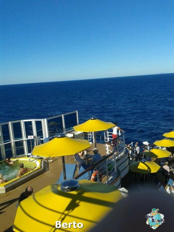 2013-11-08 Navigazione Costa Fascinosa-costa-fascinosa-navigazione-diretta-liveboat-crociere-7-jpg