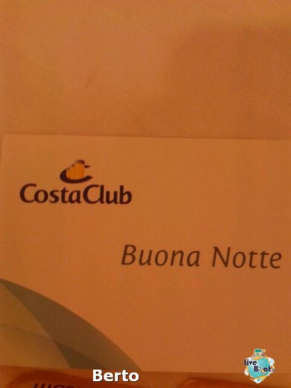 2013-11-08 Navigazione Costa Fascinosa-costa-fascinosa-navigazione-diretta-liveboat-crociere-27-jpg