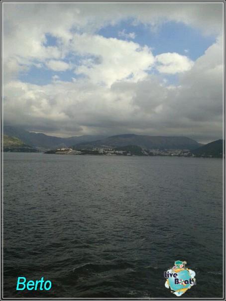 2013-11-09 Dubrovnik Costa Fascinosa-img-20131109-wa0047-jpg