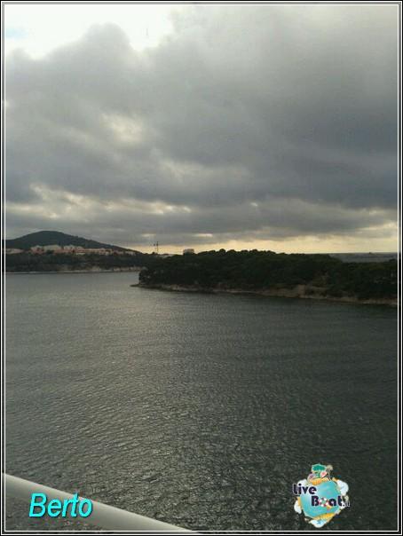 2013-11-09 Dubrovnik Costa Fascinosa-img-20131109-wa0051-jpg