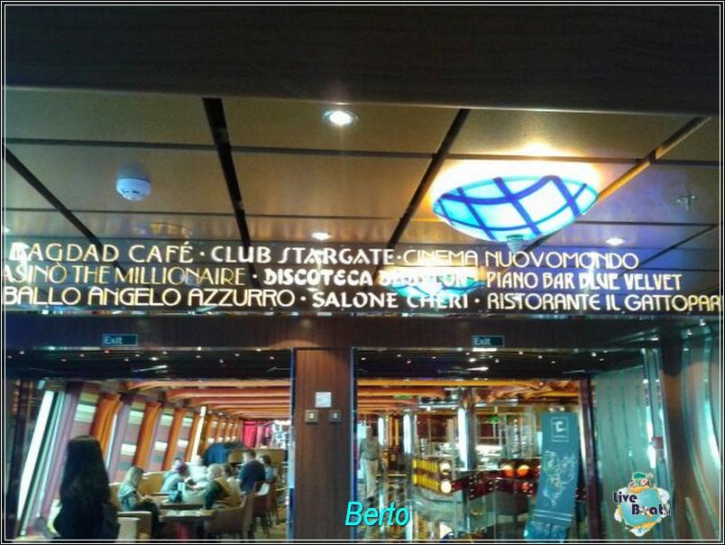 2013-11-09 Dubrovnik Costa Fascinosa-img-20131109-wa0052-jpg