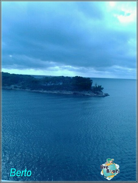 2013-11-09 Dubrovnik Costa Fascinosa-img-20131109-wa0053-jpg