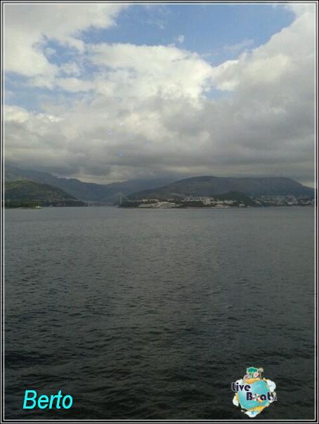 2013-11-09 Dubrovnik Costa Fascinosa-img-20131109-wa0055-jpg