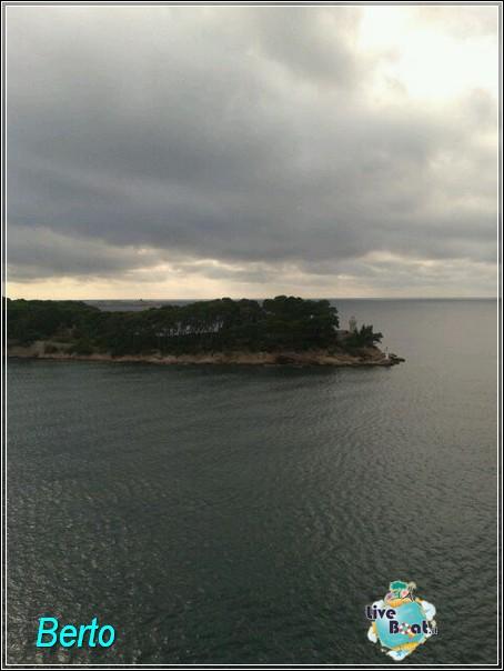 2013-11-09 Dubrovnik Costa Fascinosa-img-20131109-wa0058-jpg