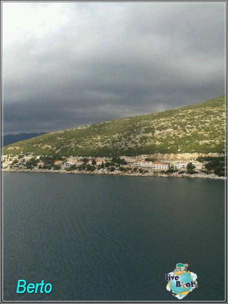 2013-11-09 Dubrovnik Costa Fascinosa-img-20131109-wa0059-jpg
