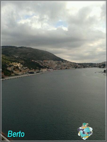 2013-11-09 Dubrovnik Costa Fascinosa-img-20131109-wa0060-jpg
