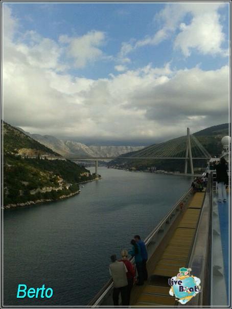 2013-11-09 Dubrovnik Costa Fascinosa-img-20131109-wa0061-jpg