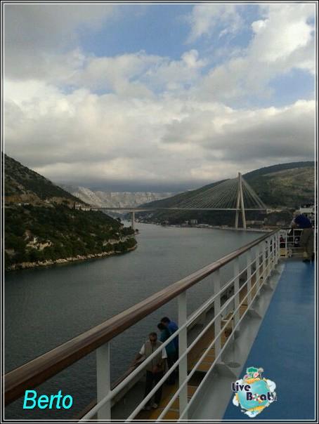 2013-11-09 Dubrovnik Costa Fascinosa-img-20131109-wa0062-jpg