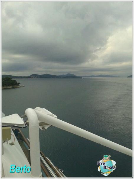 2013-11-09 Dubrovnik Costa Fascinosa-img-20131109-wa0063-jpg