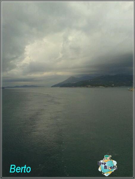 2013-11-09 Dubrovnik Costa Fascinosa-img-20131109-wa0064-jpg